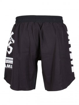 TATAMI Hokori Grapple Fit Shorts